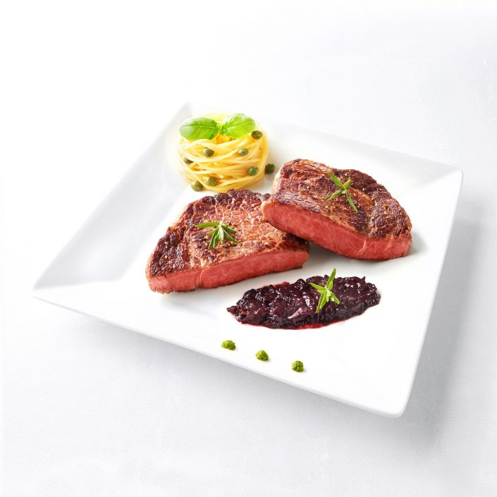 Foodfoto, Produktfoto von Fotograf/Fotostudio Food-Fotografie.at / PG Studios